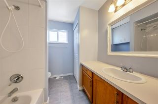 Photo 14: 861 PORTEAU Place in North Vancouver: Roche Point House for sale : MLS®# R2590944