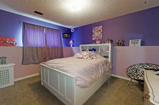 Photo 14: 4620 CROCUS Crescent in Prince George: West Austin House for sale (PG City North (Zone 73))  : MLS®# R2472667