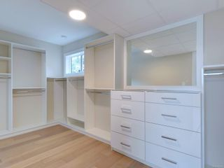 Photo 12: 505 Gurunank Lane in : Co Royal Bay House for sale (Colwood)  : MLS®# 884890