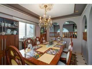 Photo 10: 5543 ARGYLE Street in Vancouver: Knight House for sale (Vancouver East)  : MLS®# R2619395