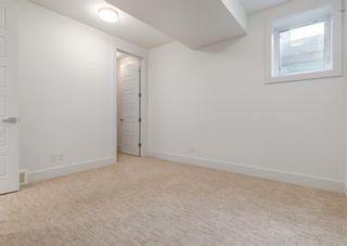 Photo 45: 3823 15A Street SW in Calgary: Altadore Semi Detached for sale : MLS®# A1079159