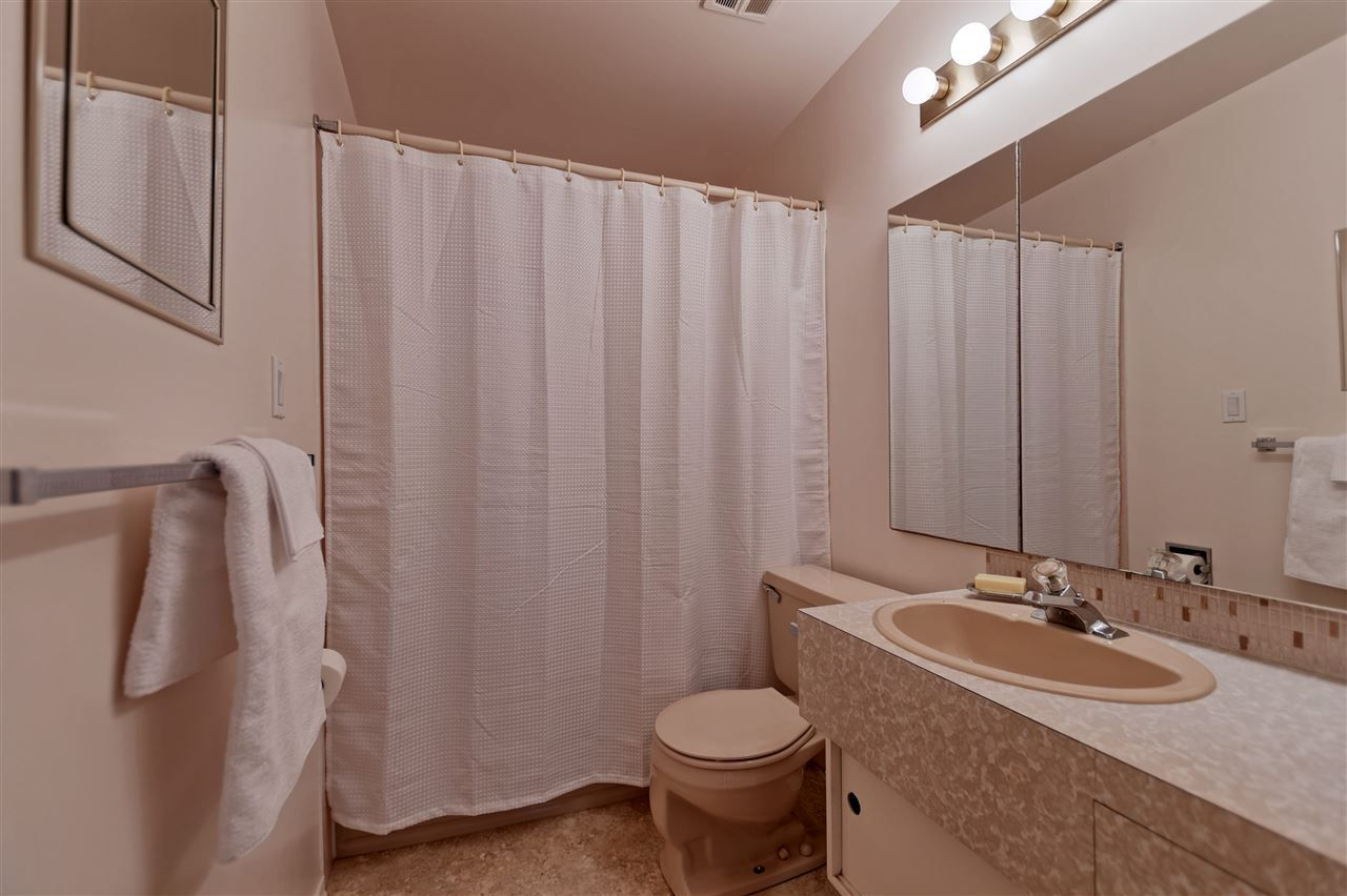 Photo 14: Photos: 2923 EDDYSTONE Crescent in North Vancouver: Windsor Park NV House for sale : MLS®# R2253154