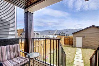 Photo 15: 110 Fireside Bend: Cochrane Detached for sale : MLS®# A1099864