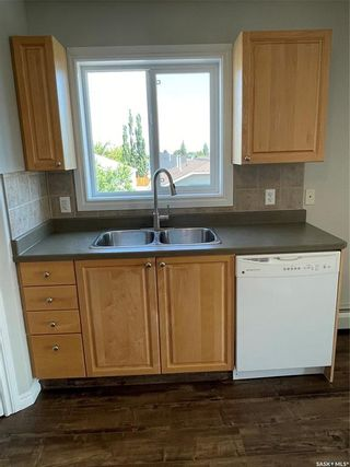 Photo 7: 201 100 1st Avenue North in Warman: Residential for sale : MLS®# SK861449