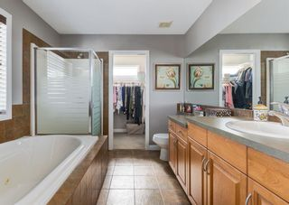 Photo 29: 83 Kincora Park NW in Calgary: Kincora Detached for sale : MLS®# A1087746