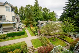 """Photo 24: 32 7520 18TH Street in Burnaby: Edmonds BE Townhouse for sale in """"WESTMOUNT PARK"""" (Burnaby East)  : MLS®# R2490563"""