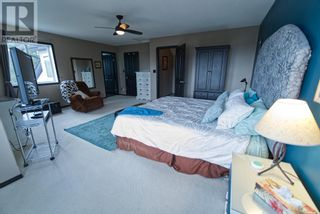 Photo 20: L3, 593038 Range Road 122 in Rural Woodlands County: House for sale : MLS®# A1095782