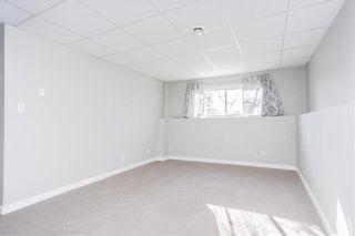 Photo 9: 411 Wilton Street in Winnipeg: Residential for sale (1Bw)  : MLS®# 202104674
