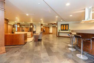 Photo 39: 722 1400 Lynburne Pl in Langford: La Bear Mountain Condo for sale : MLS®# 844135