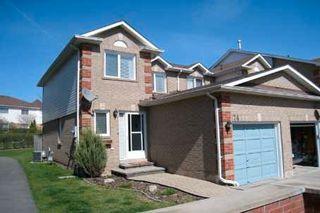 Photo 1: 74 2350 Grand Ravine Drive in Oakville: Condo for sale (W21: OAKVILLE)  : MLS®# W1839765