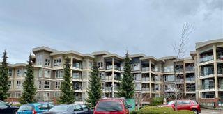 Photo 39: 314 6310 McRobb Ave in : Na North Nanaimo Condo for sale (Nanaimo)  : MLS®# 877813