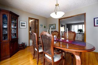 Photo 11: 2941 Lindstrom Drive SW in Calgary: Lakeview Detached for sale : MLS®# A1082838