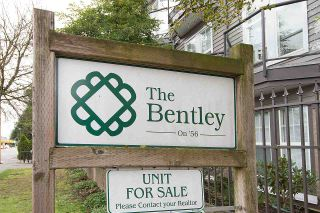 "Photo 17: 404 20200 56 Avenue in Langley: Langley City Condo for sale in ""The Bentley"" : MLS®# R2116212"
