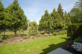 """Photo 12: 33 16655 64 Avenue in Surrey: Cloverdale BC Townhouse for sale in """"Ridgewoods Estates"""" (Cloverdale)  : MLS®# F1013342"""