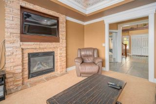 """Photo 16: 6277 BELL Road in Abbotsford: Matsqui House for sale in """"MATSQUI LOWLANDS"""" : MLS®# R2584532"""