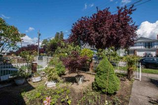 Photo 21: 736 E 55TH Avenue in Vancouver: South Vancouver House for sale (Vancouver East)  : MLS®# R2591326