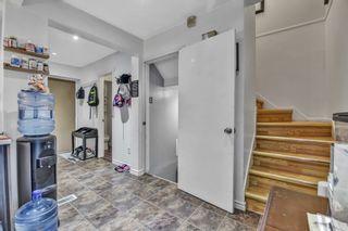 """Photo 10: 22 13785 102 Avenue in Surrey: Whalley Condo for sale in """"THE MEADOWS"""" (North Surrey)  : MLS®# R2532576"""