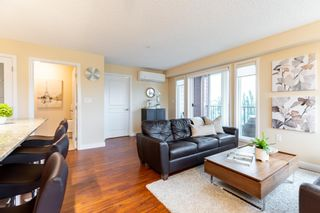 Photo 19: 310 7021 SOUTH TERWILLEGAR Drive in Edmonton: Zone 14 Condo for sale : MLS®# E4255853