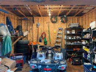 Photo 22: 66 Schaller Drive in Sydney Forks: 201-Sydney Residential for sale (Cape Breton)  : MLS®# 202116799