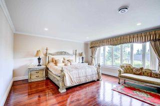 Photo 25: 7488 GOVERNMENT Road in Burnaby: Government Road House for sale (Burnaby North)  : MLS®# R2579706