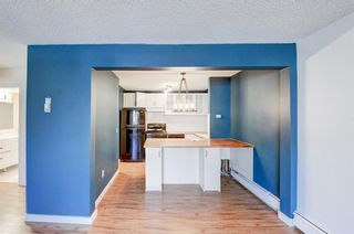 Photo 5: 1 2512 15 Street SW in Calgary: Bankview Apartment for sale : MLS®# A1083318