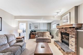 Photo 22: 208 Riverbirch Road SE in Calgary: Riverbend Detached for sale : MLS®# A1119064
