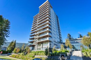 Photo 3: TH2 2289 BELLEVUE Avenue in Vancouver: Dundarave Townhouse for sale (West Vancouver)  : MLS®# R2620748