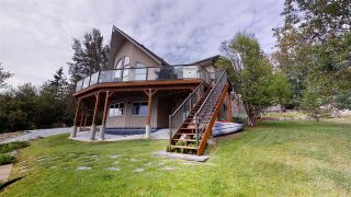 Photo 32: 13793 GOLF COURSE Road: Charlie Lake House for sale (Fort St. John (Zone 60))  : MLS®# R2488675
