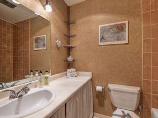 Photo 16: 205 105 E GORGE Rd in : Vi Burnside Condo for sale (Victoria)  : MLS®# 872230