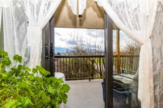 """Photo 25: 1320 45650 MCINTOSH Drive in Chilliwack: Chilliwack W Young-Well Condo for sale in """"PHEONIXDALE 1"""" : MLS®# R2555685"""