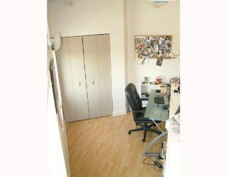 Photo 7: 520 PORTAGE Avenue in WINNIPEG: Central Winnipeg Condominium for sale : MLS®# 2807838