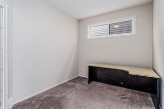 Photo 11: 1200 BRIGHTONCREST Common SE in Calgary: New Brighton Detached for sale : MLS®# A1066654