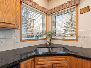 Photo 27: 22 HAMPSTEAD Road NW in Calgary: Hamptons Detached for sale : MLS®# A1095213