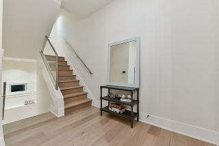 Photo 13: 1728 COTTON Drive in Vancouver: Grandview Woodland 1/2 Duplex for sale (Vancouver East)  : MLS®# R2370304