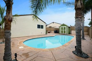 Photo 27: CHULA VISTA House for sale : 3 bedrooms : 726 Hawaii Ave in San Diego