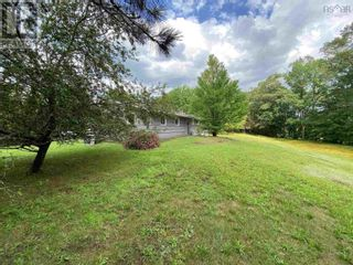 Photo 3: 1649 Highway 10 in Cookville: House for sale : MLS®# 202122499