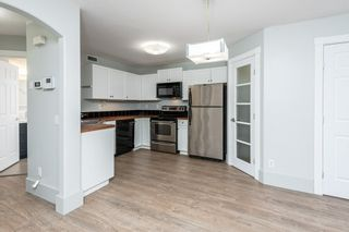 Photo 23: 55 150 Edwards Drive in Edmonton: Zone 53 Carriage for sale : MLS®# E4225781