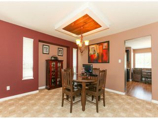 """Photo 5: 27111 122ND Avenue in Maple Ridge: Northeast House for sale in """"ROTHSAY HEIGHTS"""" : MLS®# V1067734"""