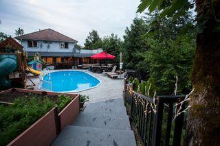 Photo 57: 43625 BRACKEN Drive in Chilliwack: Chilliwack Mountain House for sale : MLS®# R2191765