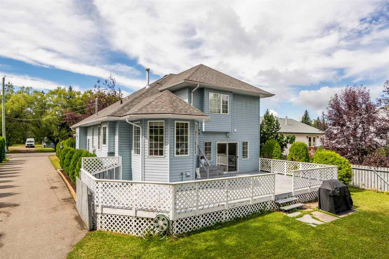 """Photo 19: Photos: 1726 SOMMERVILLE Road in Prince George: North Blackburn House for sale in """"SOMMERVILLE"""" (PG City South East (Zone 75))  : MLS®# R2102795"""