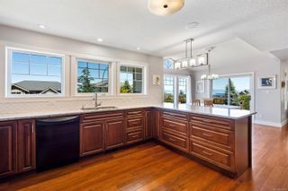Photo 8: 1001 Roxboro Pl in : Na University District House for sale (Nanaimo)  : MLS®# 877707