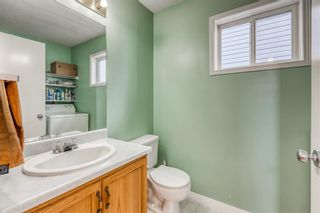 Photo 15: 38 Coverdale Way NE in Calgary: Coventry Hills Detached for sale : MLS®# A1120881