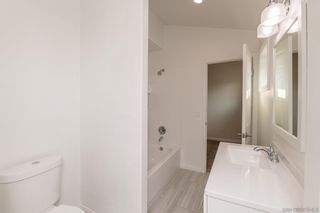 Photo 34: POTRERO House for sale : 6 bedrooms : 25511 Potrero Valley Rd