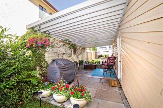 Photo 3: 33139 MYRTLE Avenue in Mission: Mission BC House for sale : MLS®# R2182192