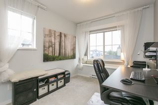 """Photo 18: 71 14838 61 Avenue in Surrey: Sullivan Station Townhouse for sale in """"Sequoia"""" : MLS®# R2123525"""