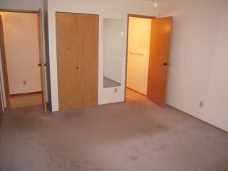 """Photo 15: 133 31955 OLD YALE Road in Abbotsford: Abbotsford West Condo for sale in """"Evergreen Village"""" : MLS®# F1314599"""