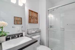 """Photo 13: 414 738 E 29TH Avenue in Vancouver: Fraser VE Condo for sale in """"CENTURY"""" (Vancouver East)  : MLS®# R2218486"""