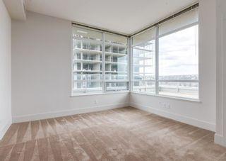 Photo 14: 805 46 9 Street NE in Calgary: Bridgeland/Riverside Apartment for sale : MLS®# A1093764