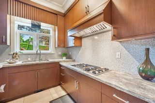 Photo 17: 5092 ANGUS Drive in Vancouver: Quilchena House for sale (Vancouver West)  : MLS®# R2613274