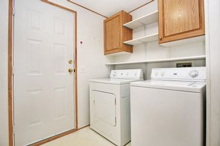 Photo 13: 40 41168 LOUGHEED Highway: Manufactured Home for sale in Mission: MLS®# R2604982